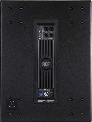 RCF 4PRO 8003-AS Aktivní subwoofer