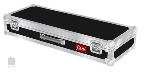 CSM Flight Case 49 Klávesový kufr