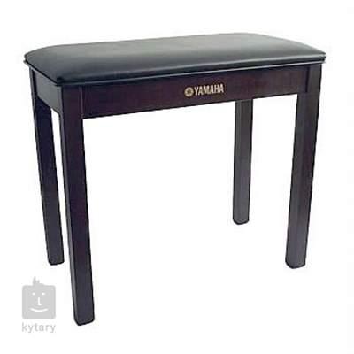 YAMAHA B1-R Klavírní stolička