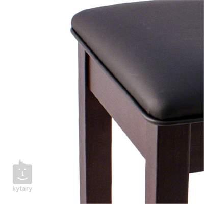 YAMAHA B1-M Klavírní stolička