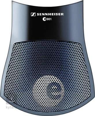 SENNHEISER e 901 Kondenzátorový mikrofon