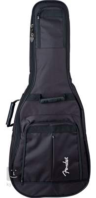 FENDER Metro Series, Semi Hollow Guitar Gig Bag Obal pro elektrickou kytaru