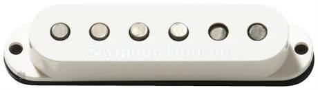 SEYMOUR DUNCAN SSL-5 Snímač pro elektrickou kytaru