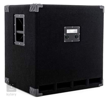 MARKBASS Standard 104HR-8 Baskytarový reprobox