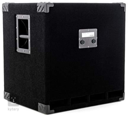 MARKBASS Standard 151HR Baskytarový reprobox
