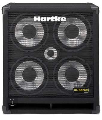 HARTKE 4.5XL Baskytarový reprobox