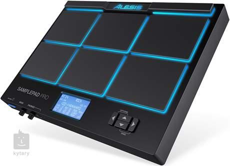 ALESIS Sample Pad PRO Sampling pad