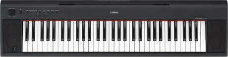 YAMAHA NP-11 Přenosné digitální stage piano