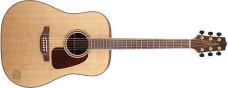TAKAMINE GD93-NAT Akustická kytara