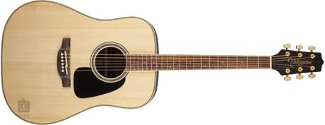 TAKAMINE GD51-NAT Akustická kytara
