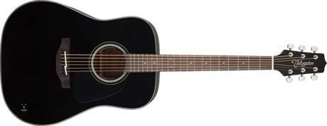 TAKAMINE GD30-BLK Akustická kytara