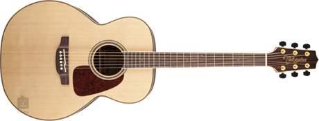 TAKAMINE GN93-NAT Akustická kytara