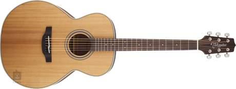 TAKAMINE GN20-NS Akustická kytara