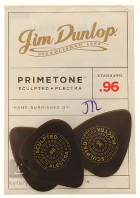 DUNLOP Primetone Standard 0.96 511 Trsátka