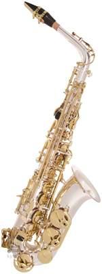 ODYSSEY OAS700SVR Saxofon