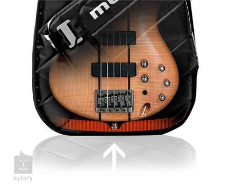 MONO Bass Sleeve Obal pro elektrickou baskytaru