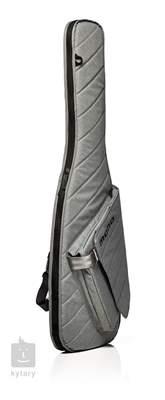 MONO Bass Sleeve (ASH) Obal pro elektrickou baskytaru