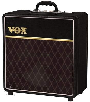 VOX AC4C1-12 Kytarové lampové kombo