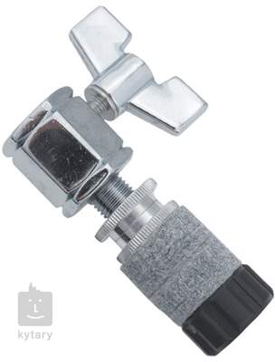 GIBRALTAR SC-4420 Hi-hat clutch