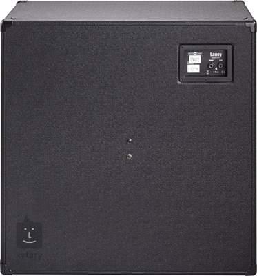 LANEY LX412 Kytarový reprobox