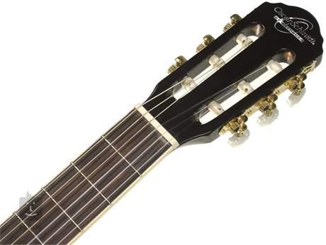 OSCAR SCHMIDT OC9B Klasická kytara