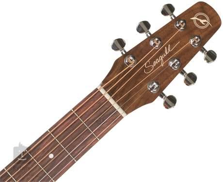 SEAGULL Walnut Isys t Elektroakustická kytara