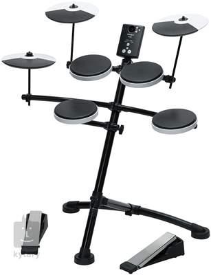 ROLAND TD-1K Elektronická bicí souprava
