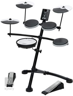 ROLAND TD-1KV Elektronická bicí souprava