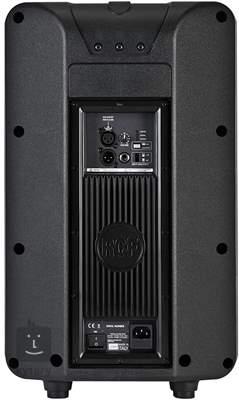 RCF ART 310-A mkIII Aktivní reprobox