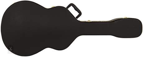 GUARDIAN CG-018-RD Kufr pro akustickou kytaru