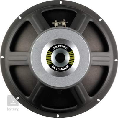 CELESTION BL15-400 X 16Ohm 400W Reproduktor