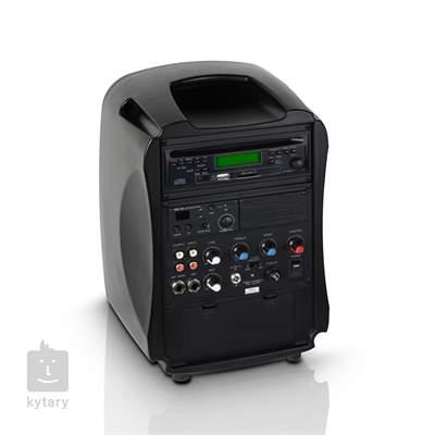 LD SYSTEMS Roadboy 65 Ozvučovací systém
