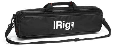 IK MULTIMEDIA iRig KEYS Travel Bag Klávesový obal
