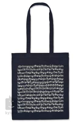 VIENNA T 987L Látková taška