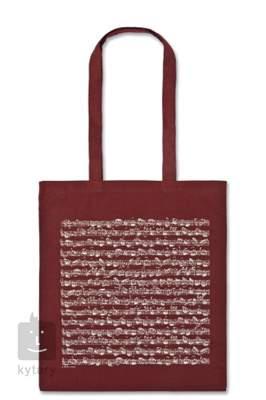 VIENNA T 983L Látková taška
