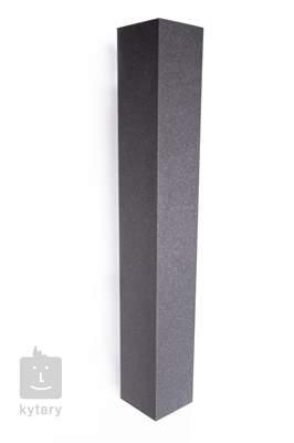 PYRAMID Corner Akustický molitan