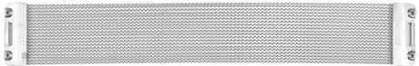 GIBRALTAR SC-1320 Struník pro snare bubínek