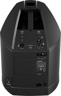 BOSE L1 Compact Ozvučovací systém