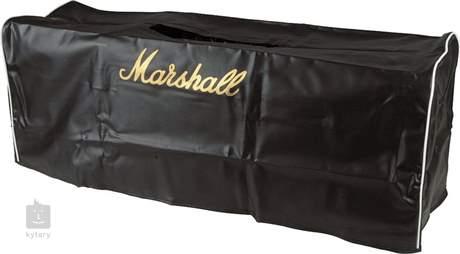 MARSHALL potah na lampovou hlavu Obal pro aparaturu