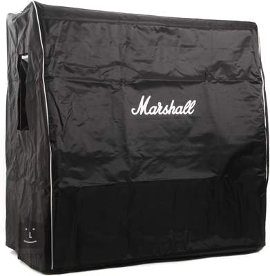 MARSHALL M COVR-00022 Obal pro aparaturu