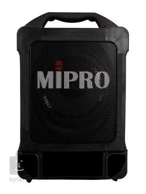 MIPRO MA-707 PA Ozvučovací systém