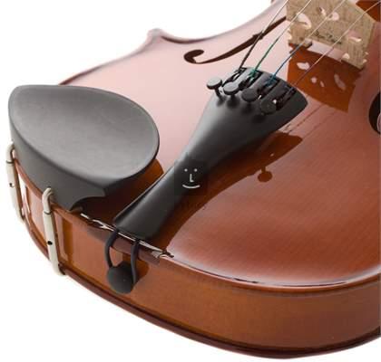 STAGG VN-3/4 Akustické housle