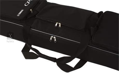 YAMAHA CP Stage Bag Klávesový obal