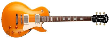 CORT CR 200 GT Elektrická kytara