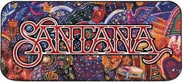 DUNLOP Santana SAN-PT02H Signature trsátka