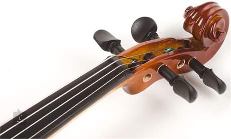 STAGG VN-1/2 (použité) Akustické housle