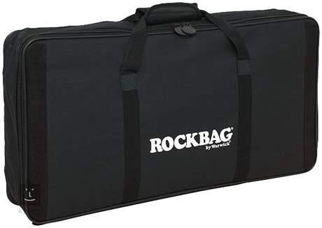 ROCKBAG RB 23100 B/B 230V Pedalboard