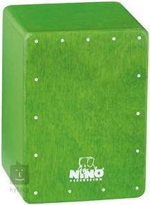 NINO NINO955GR Shaker