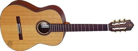 ORTEGA M59CS Klasická kytara