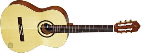 ORTEGA R138SN Klasická kytara